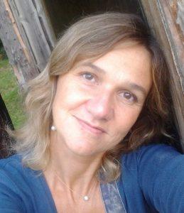 Intervista a Laura Walter tratta da CSI Multimedia