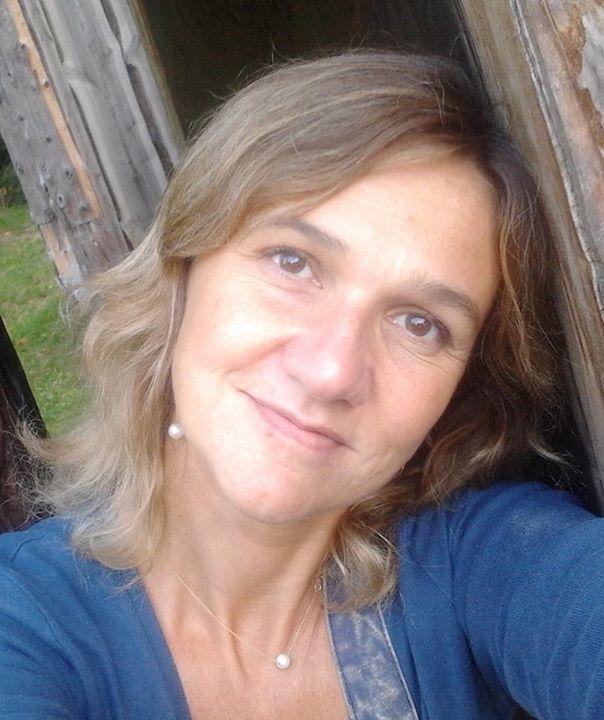 Laura Walter