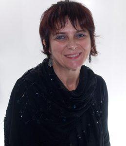 Intervista a Patrizia Marzocchi tratta da CSI Multimedia