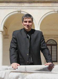 Intervista ad Alberto Toso Fei tratta da CSI Multimedia