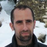 Intervista a Constantine Zlatev tratta da CSI Multimedia