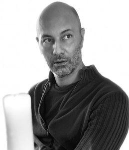 Intervista a Paolo Tomassi