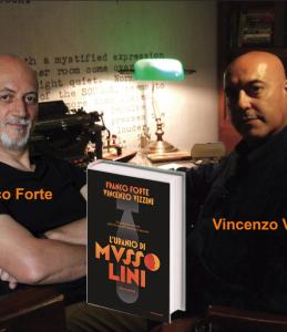 Intervista a Franco Forte e Vincenzo Vizzini