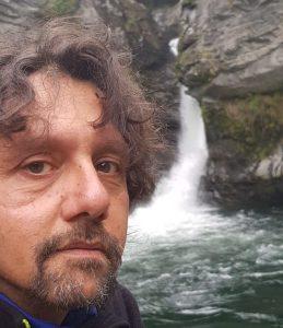 Intervista a Roberto Chilosi